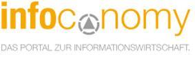 Infoconomy-Logo