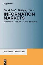 Book 'Informationmarkets'